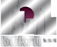 bukru-insaat-logo-v4