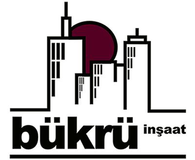 bukru-insaat-logo-v5-retina